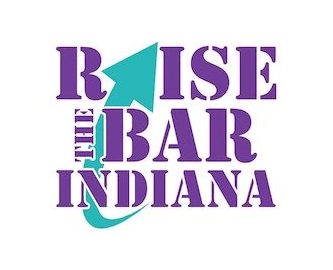 Raise the Bar Indiana Program